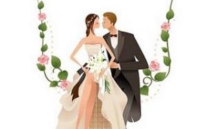 Matrimonio religioso o matrimonio civile?