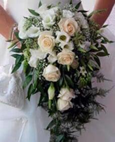 Tipi di bouquet da sposa abiti da sposa milano blog de for Tipi di fiori