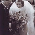 sposa_anni 30
