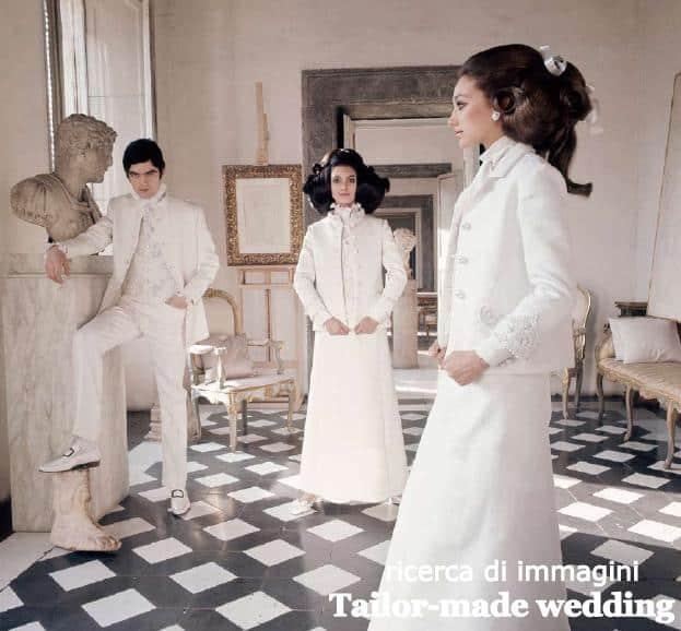 Valentino_collezione-bianca
