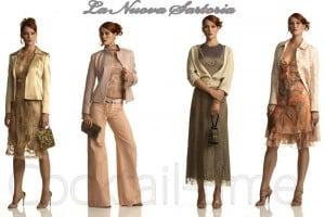 Dress code: codice di abbigliamento. Parte 2.