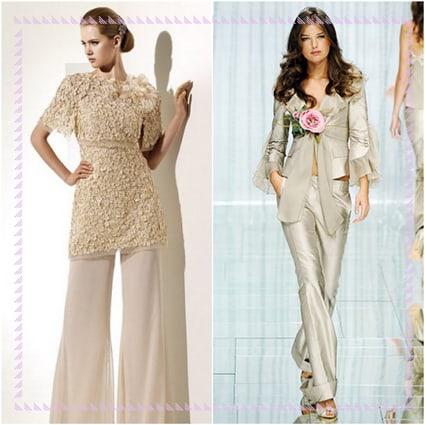 promo code ed949 ecec2 Speciale Moda Donna primavera estate: Completo cerimonia donna