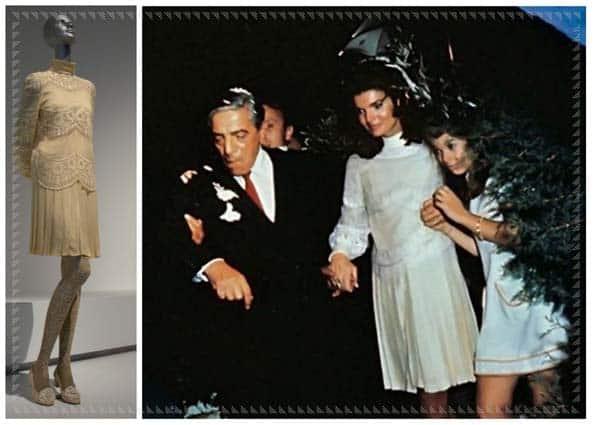 Auguri Matrimonio Greco : Valentino i suoi abiti da sposa retrospettiva illustrata