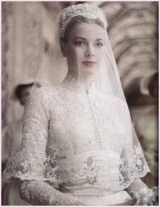 I più eleganti abiti da sposa. Top-20.