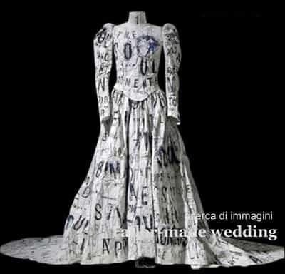 sposa-abito-insolito-10
