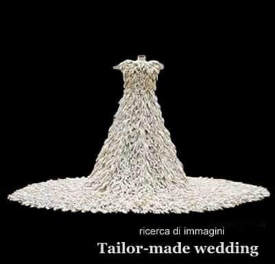 sposa-abito-insolito-3