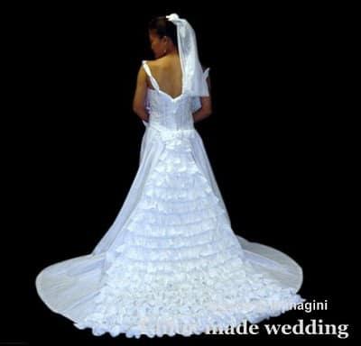 sposa-abito-insolito-6