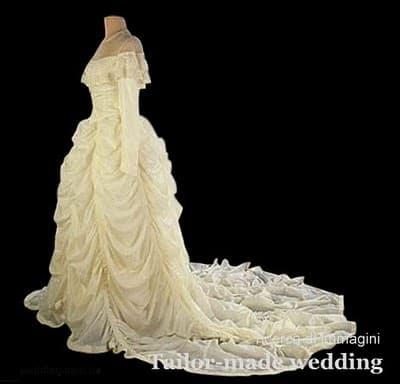 sposa-abito-insolito-7