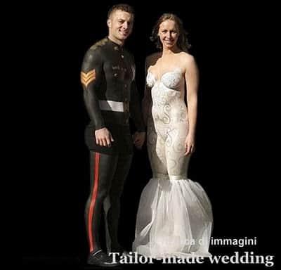 sposa-abito-insolito-8