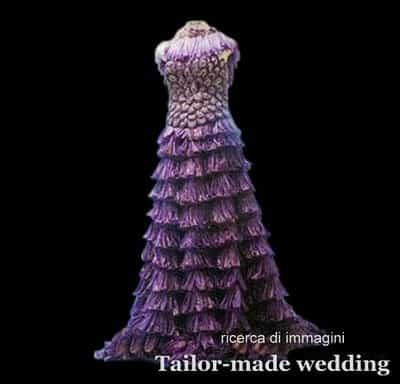 sposa-abito- insolito-9