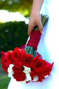 bouquet-a-fascio