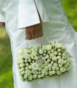 bouquet-borsetta