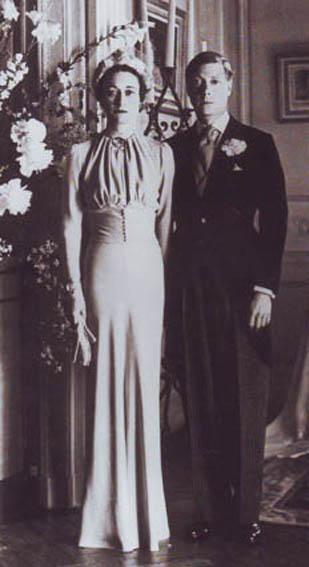 Abiti Eleganti Stile Anni 30.Abiti Da Sposa Anni 30 Ispirazioni Dalla Storia Della Moda