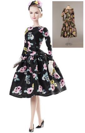 barbie Grace Kelly_1