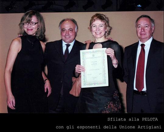 La Nuova Sartoria_Milano