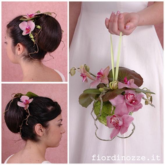 acconciatura-con-fiori
