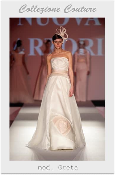 collezione couture