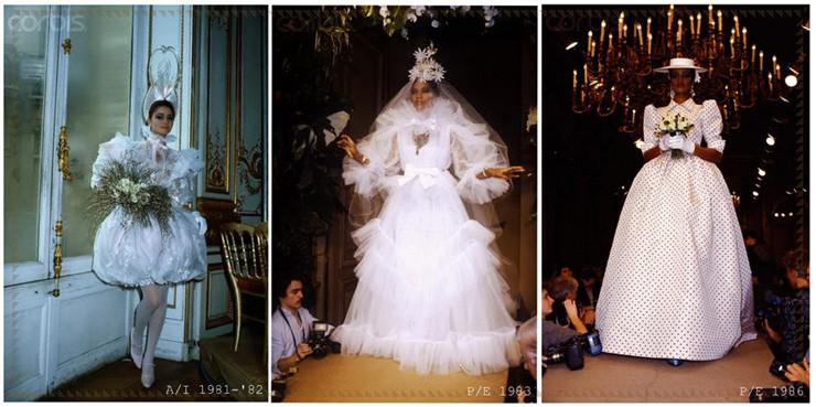 ysl_sposa_haute-couture_anni'80