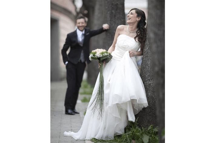 sposa talea couture 3