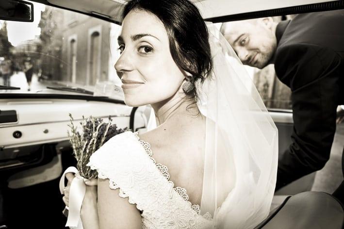 sposa milano 4