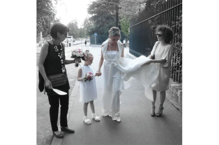 sposa milano 8