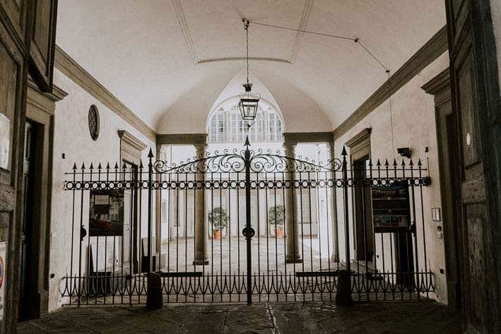 palazzo_agliardi_bergamo