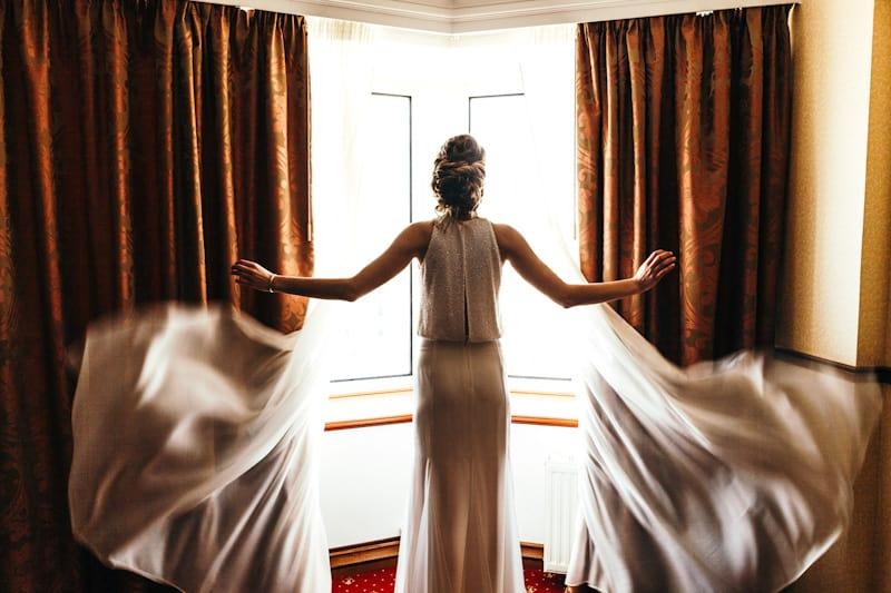 sposa talea couture milano