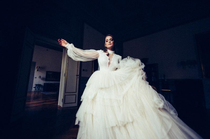 abito da sposa leggero-tendenze-2020