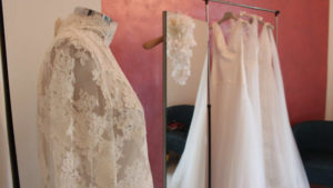Atelier Talea Couture Milano