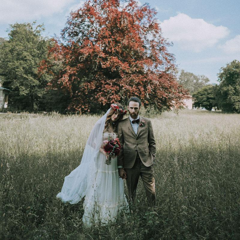 elopement wedding_matrimonio in grande segreto