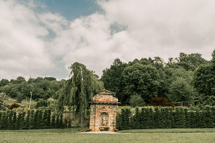 wedding_villa-agliardi-pesenti_destination_boho