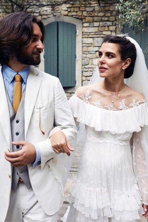 matrimonio-charlotte-casiraghi-dimitri-rassam-2019