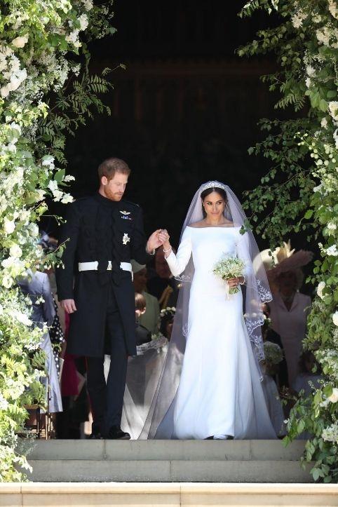 nozze-principe-harry-meghan-markle-2018