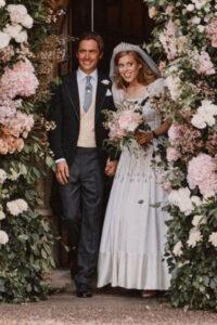 matrimonio-principessa-beatrice-di-york-edoardo-mapelli-mozzi-2020