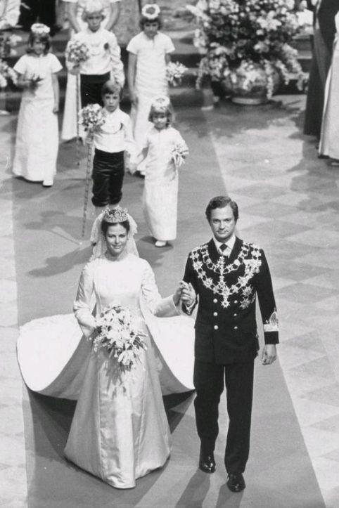 matrimonio-regale-carl-xvi-gustaf-di-svezia-silvia-sommerlath-1976
