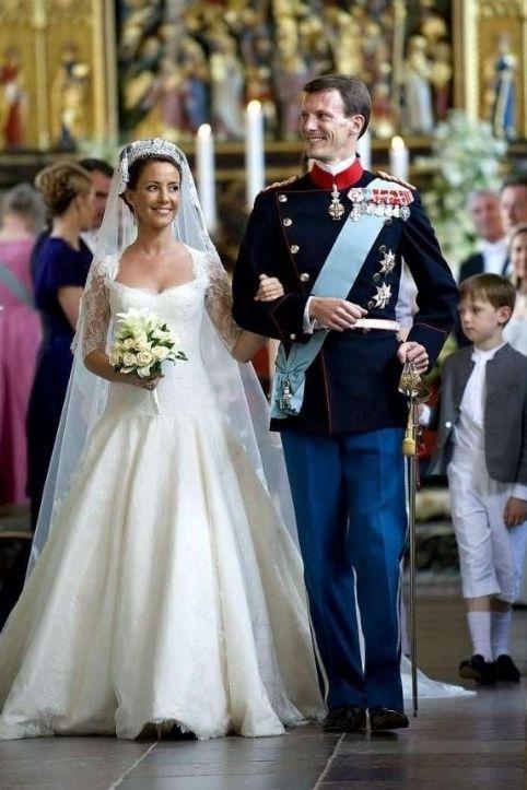matrimonio-regale-principe-joachim-principessa-marie-di-danimarca-2008