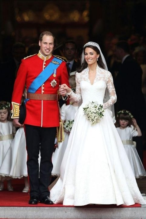 matrimonio-regale-principe-william-duchessa-kate-middleton-2011