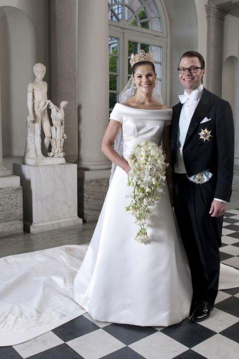 matrimonio-regale-principessa-victoria-principe-daniel-di-svezia-2010